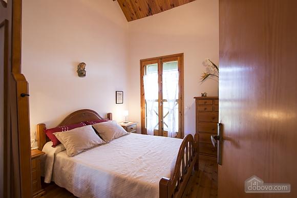 Sallent, Four Bedroom (56736), 021