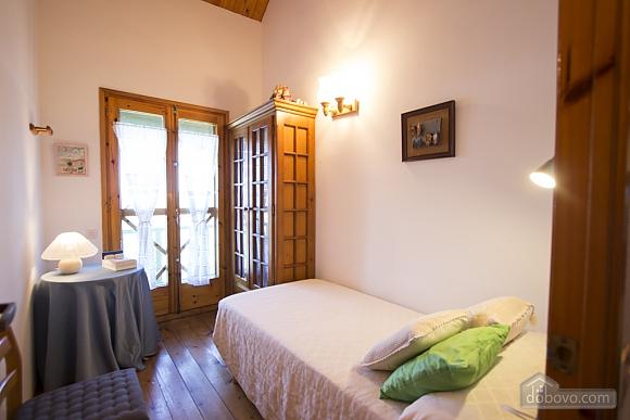 Sallent, Four Bedroom (56736), 022