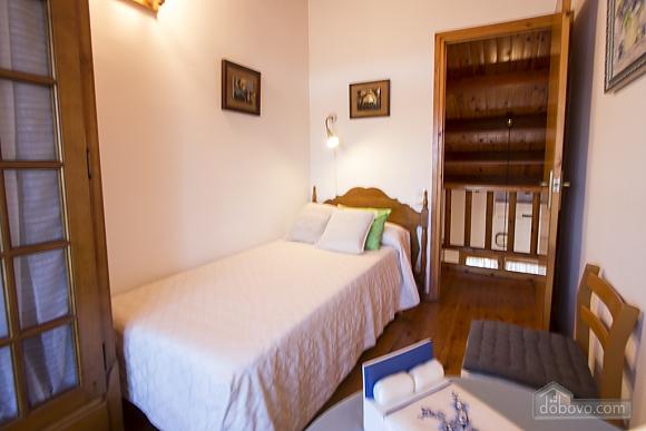 Sallent, Four Bedroom (56736), 023