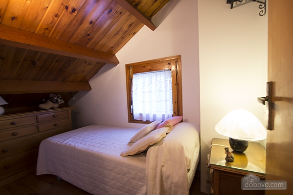 Sallent, Four Bedroom (56736), 024