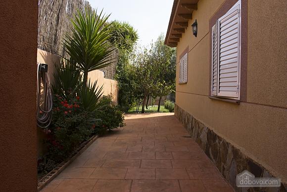 Manuel Mas Borras El Vendrell, Three Bedroom (35128), 006