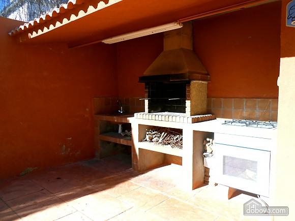 Manuel Mas Borras El Vendrell, Three Bedroom (35128), 008