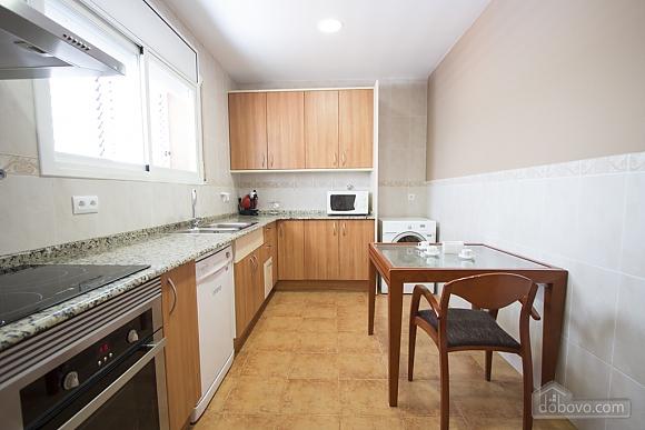 Manuel Mas Borras El Vendrell, Three Bedroom (35128), 010