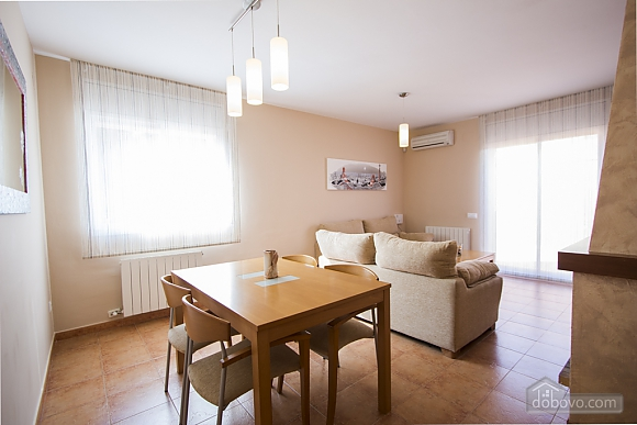 Manuel Mas Borras El Vendrell, Three Bedroom (35128), 011