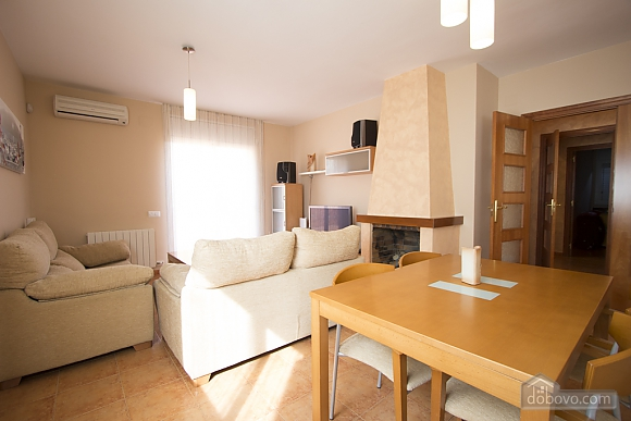 Manuel Mas Borras El Vendrell, Three Bedroom (35128), 012