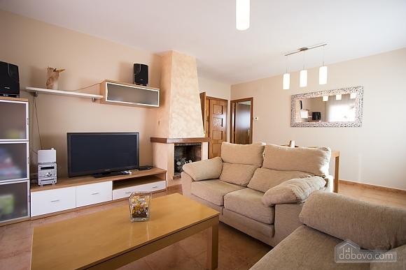 Manuel Mas Borras El Vendrell, Three Bedroom (35128), 013