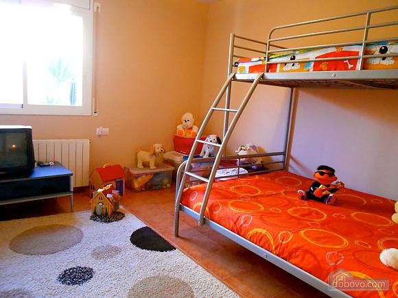 Manuel Mas Borras El Vendrell, Three Bedroom (35128), 016