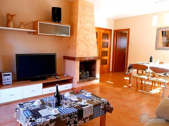 Manuel Mas Borras El Vendrell, Three Bedroom (35128), 017