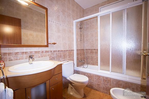Manuel Mas Borras El Vendrell, Three Bedroom (35128), 018