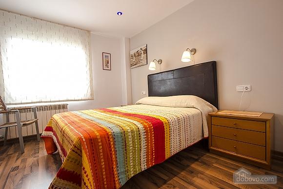 Santa Cristina d'Aro Ernest, Quatre chambres (61087), 024