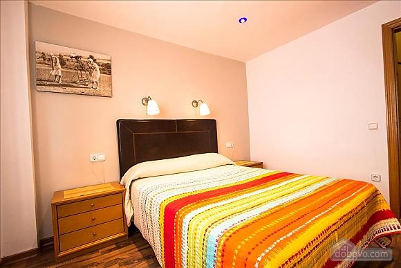 Santa Cristina d'Aro Ernest, Quatre chambres (61087), 025