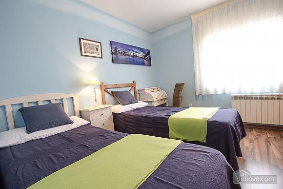 Santa Cristina d'Aro Ernest, Quatre chambres (61087), 027