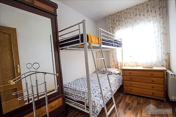 Santa Cristina d'Aro Ernest, Quatre chambres (61087), 028