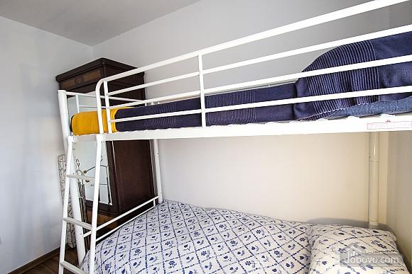 Santa Cristina d'Aro Ernest, Quatre chambres (61087), 029