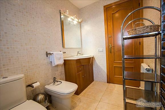 Santa Cristina d'Aro Ernest, Quatre chambres (61087), 035
