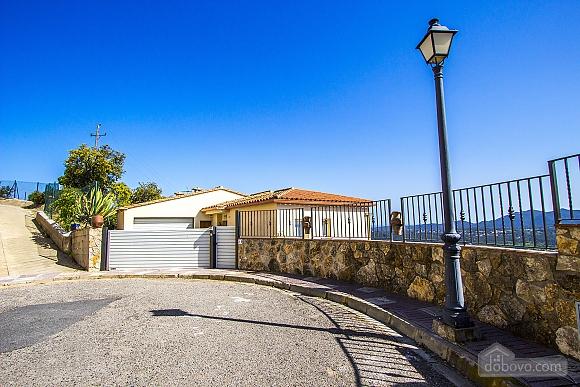 Santa Cristina d'Aro Ernest, Quatre chambres (61087), 040
