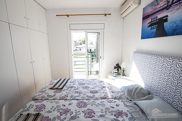 Восхитительная вилла в Ситжес в 200 метрах от пляжей Коста-Дорада, 6ти-комнатная (82509), 028