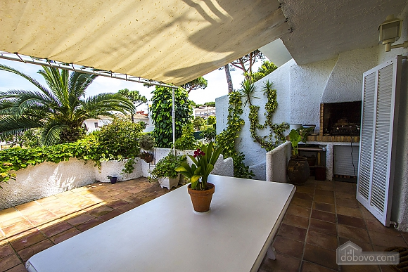 Holiday townhouse for rent in Playa d'Aro, Three Bedroom (75816), 009