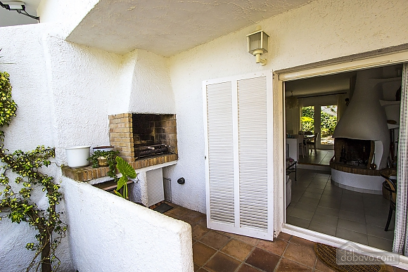 Holiday townhouse for rent in Playa d'Aro, Three Bedroom (75816), 011