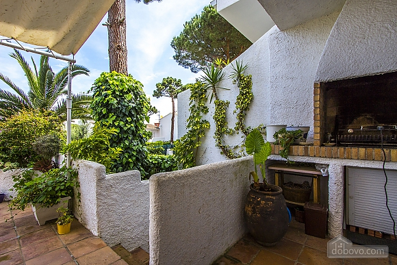 Holiday townhouse for rent in Playa d'Aro, Three Bedroom (75816), 012