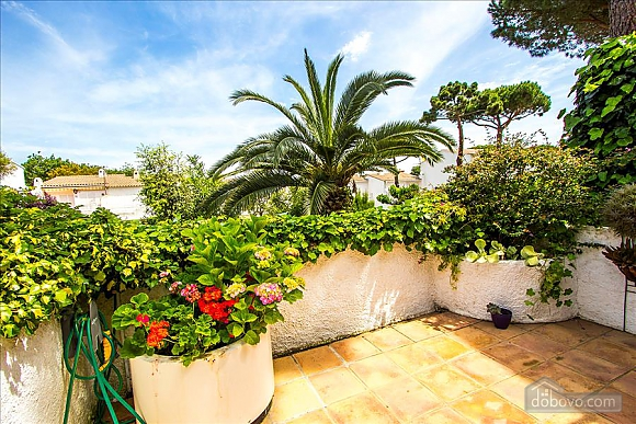 Holiday townhouse for rent in Playa d'Aro, Three Bedroom (75816), 019