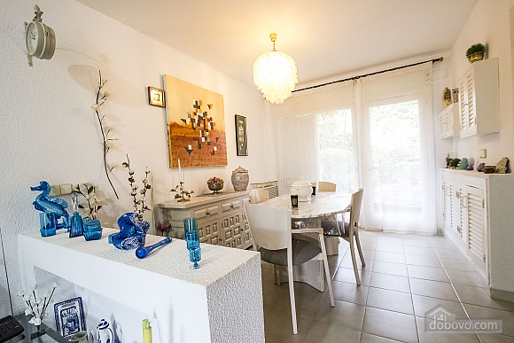 Holiday townhouse for rent in Playa d'Aro, Three Bedroom (75816), 024