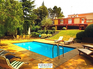 Holiday apartment for rent in Santander, Five Bedroom, 001
