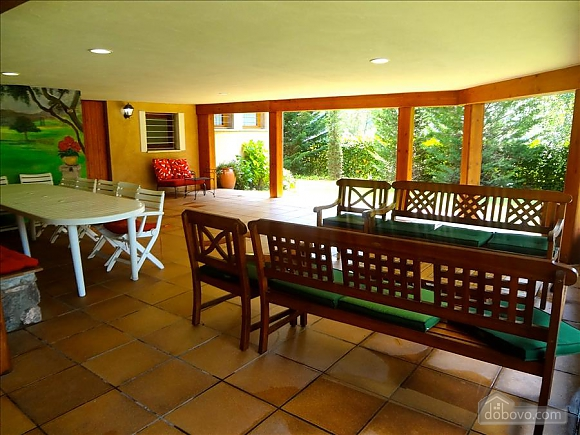 Holiday apartment for rent in Santander, Sechszimmerwohnung (11873), 008