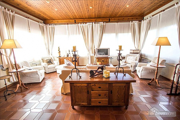 Holiday apartment for rent in Santander, Sechszimmerwohnung (11873), 016