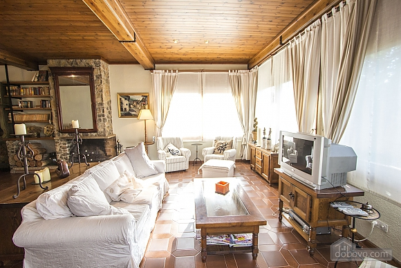 Holiday apartment for rent in Santander, Sechszimmerwohnung (11873), 020