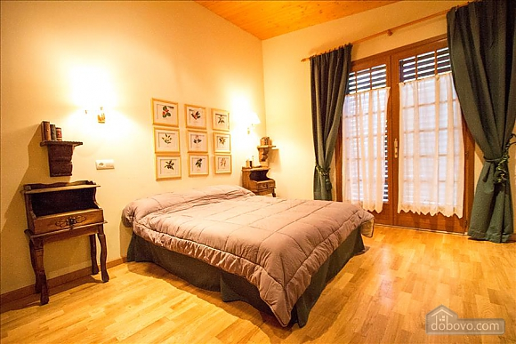 Holiday apartment for rent in Santander, Sechszimmerwohnung (11873), 023