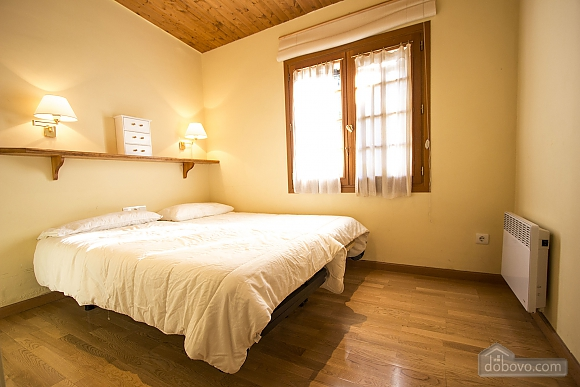 Holiday apartment for rent in Santander, Sechszimmerwohnung (11873), 032