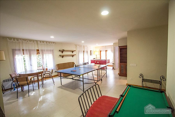 Holiday apartment for rent in Santander, Sechszimmerwohnung (11873), 035