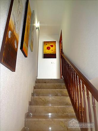 Miami Platja Ines, Trois chambres (42344), 009