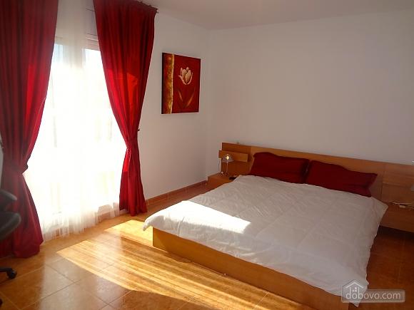 Міамі Пладжа Інес, 4-кімнатна (42344), 010