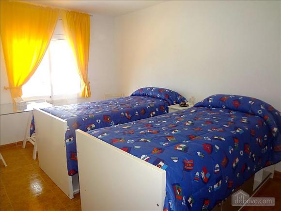 Miami Platja Ines, Trois chambres (42344), 011