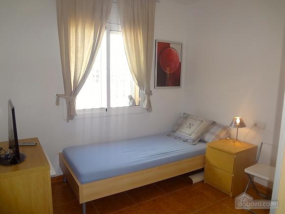 Міамі Пладжа Інес, 4-кімнатна (42344), 012