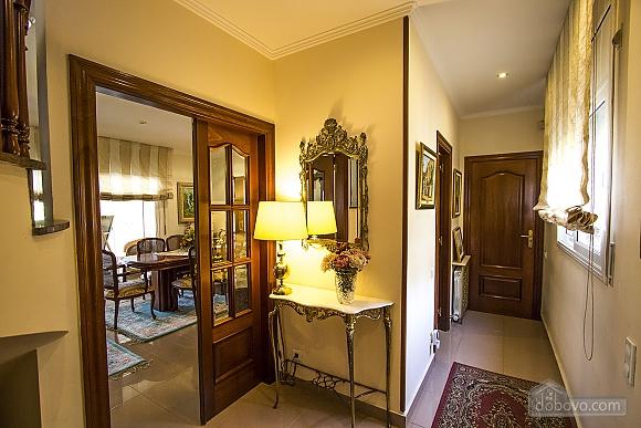 Isabel Castellarnau, Five Bedroom (21792), 013