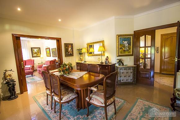Isabel Castellarnau, Five Bedroom (21792), 015