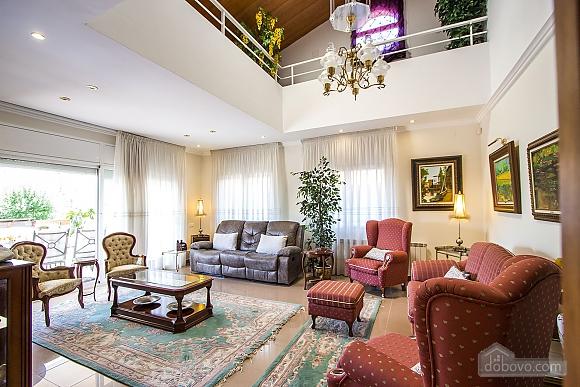 Isabel Castellarnau, Five Bedroom (21792), 016