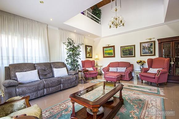 Isabel Castellarnau, Five Bedroom (21792), 017