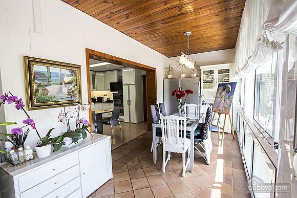Isabel Castellarnau, Five Bedroom (21792), 027