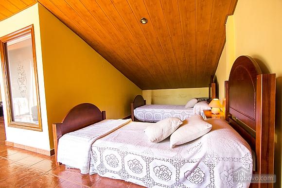 Isabel Castellarnau, Five Bedroom (21792), 029