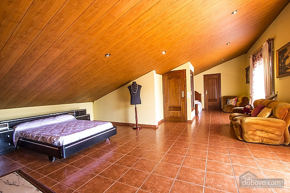 Isabel Castellarnau, Five Bedroom (21792), 030