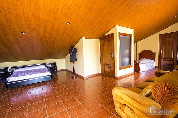 Isabel Castellarnau, Five Bedroom (21792), 031