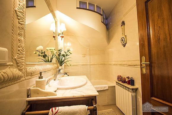 Isabel Castellarnau, Five Bedroom (21792), 032