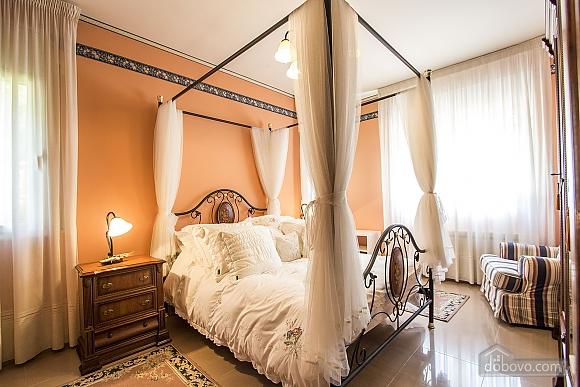 Isabel Castellarnau, Five Bedroom (21792), 035