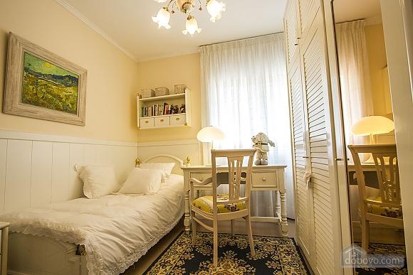 Isabel Castellarnau, Five Bedroom (21792), 037