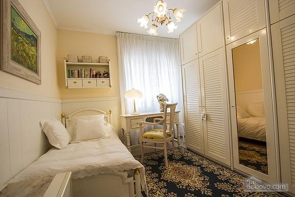 Isabel Castellarnau, Five Bedroom (21792), 038