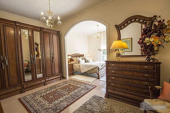 Isabel Castellarnau, Five Bedroom (21792), 039